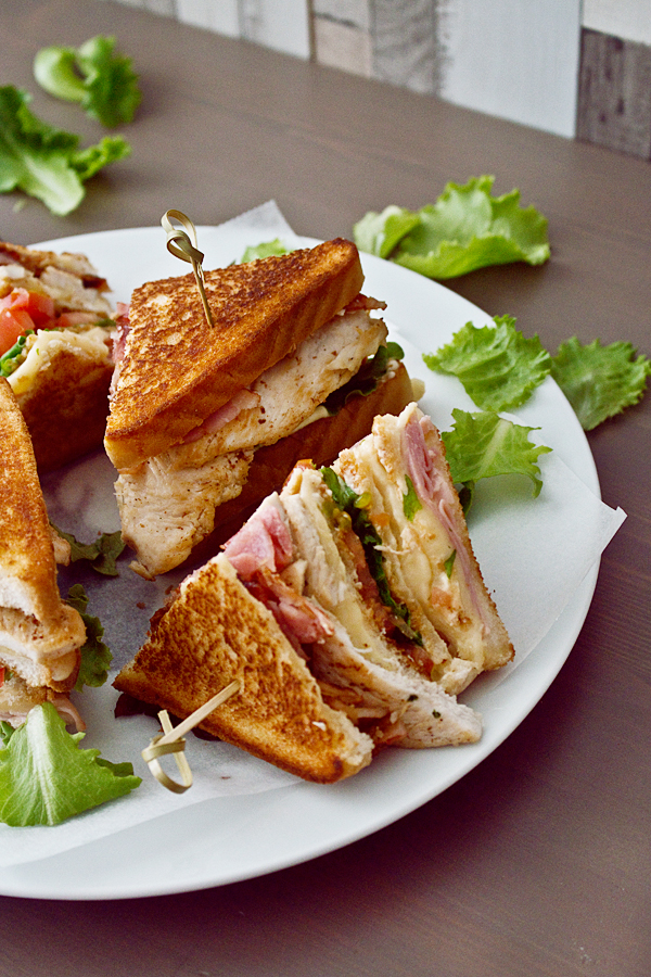 Sandwich-club-estilo-vips-2