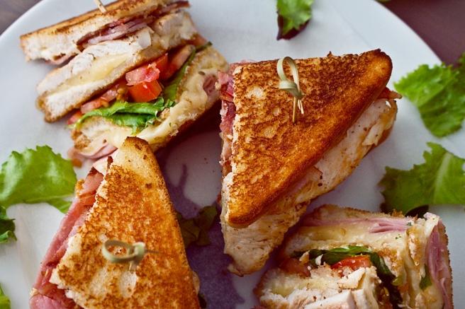 Sandwich-club-estilo-vips-3