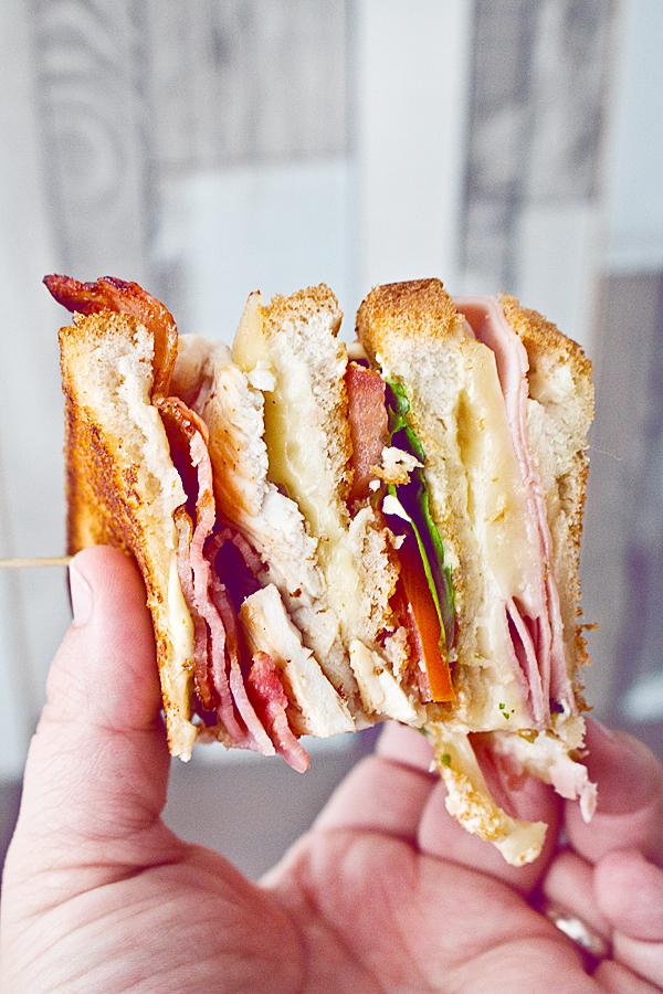 Sandwich-club-estilo-vips-4