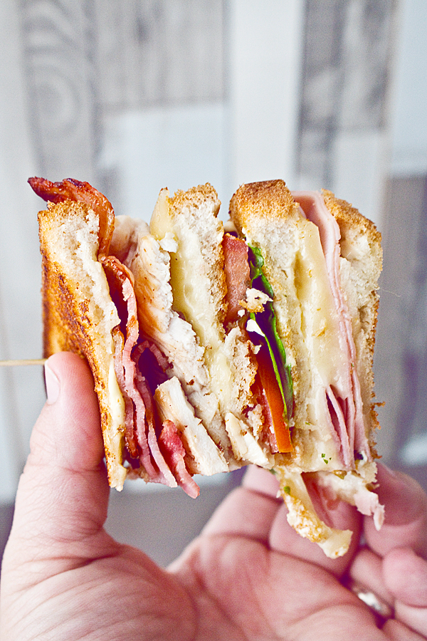 Sandwich-club-estilo-vips-4
