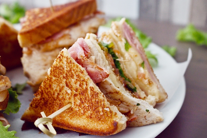 Sandwich-club-estilo-vips-5