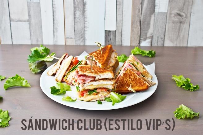 Sandwich-club-estilo-vips