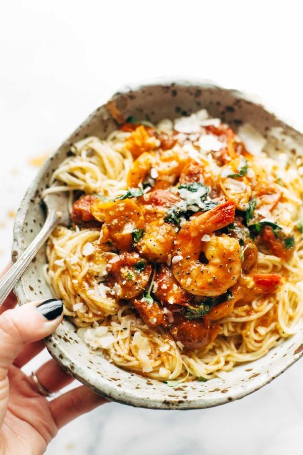 Shrimp-Capellini-P
