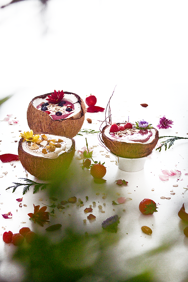 smoothie-bowls-2