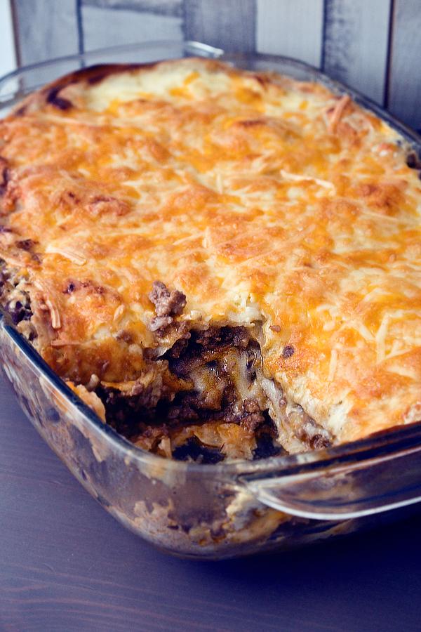 taco-lasagna-4