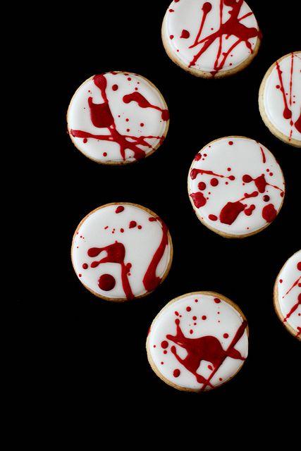 cookies-blood