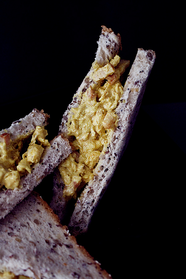 sandwich-pollo-curry-rodilla-3