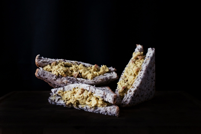 sandwich-pollo-curry-rodilla-4