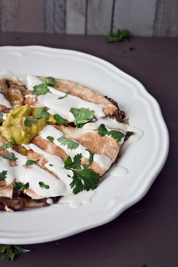 mexican-food-para-degustabox-4