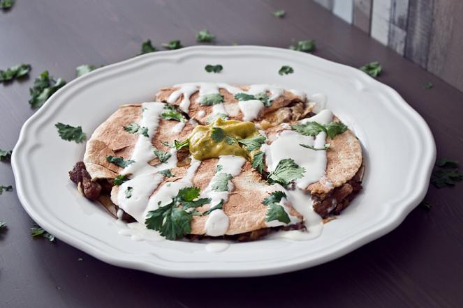 mexican-food-para-degustabox-5