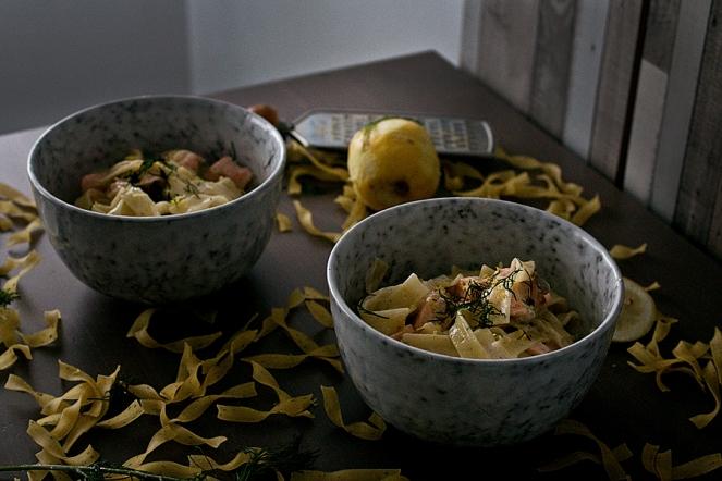 pasta-al-limon-con-salmon
