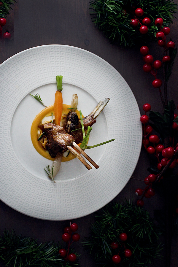Glazed-Christmas-Lamb