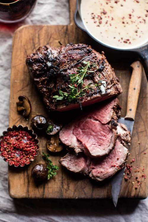 roasted-beef-tenderloin