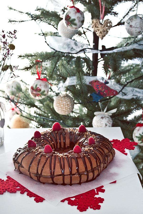 roscon-chocolate-03