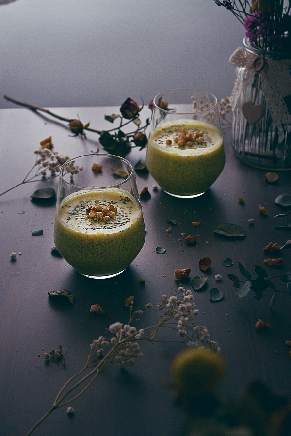 lemon-curd-chia-pudding-3