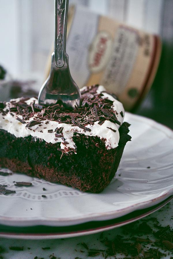 mississippi-cake-3