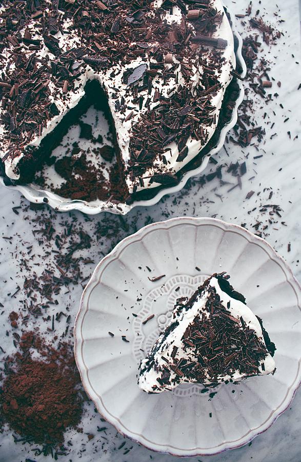 mississippi-cake-4