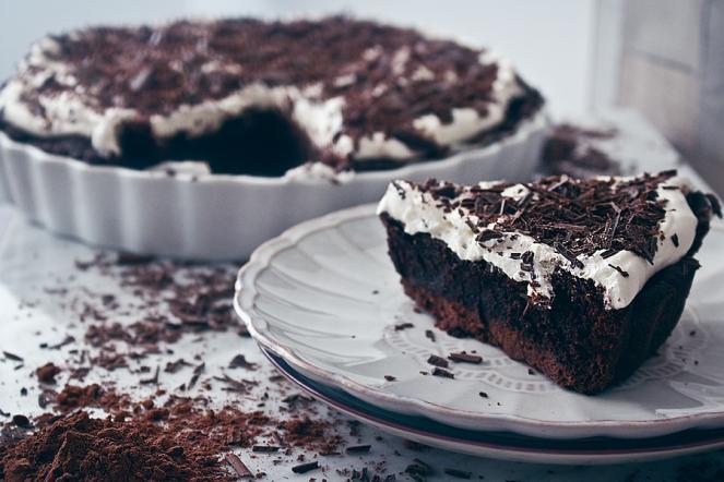 mississippi-cake-6