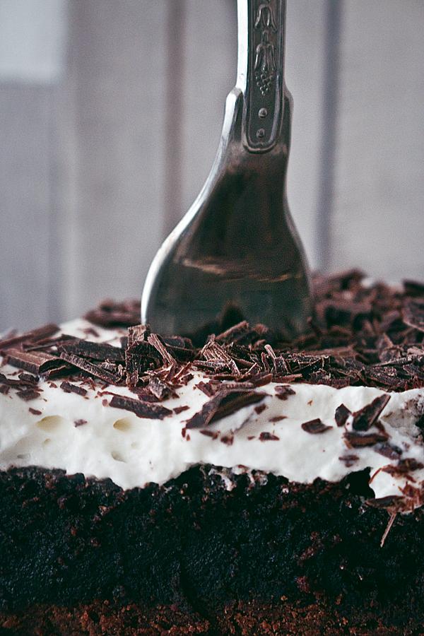 mississippi-cake