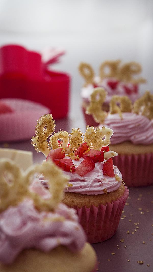 cupcakes-de-limoncello-01