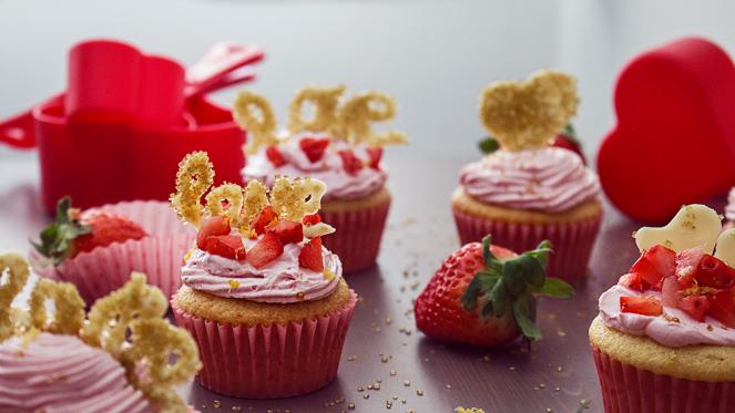 cupcakes-de-limoncello-redes