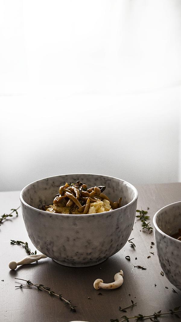 polenta-con-shimejis