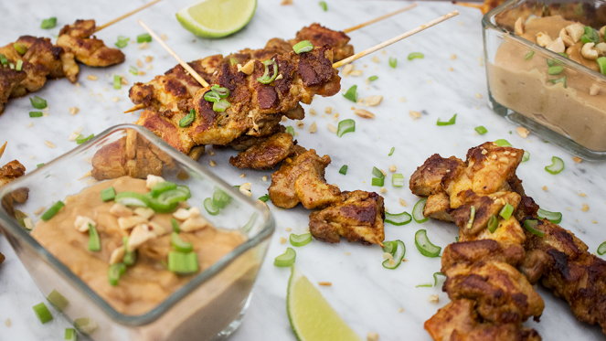 satay-chicken-redes