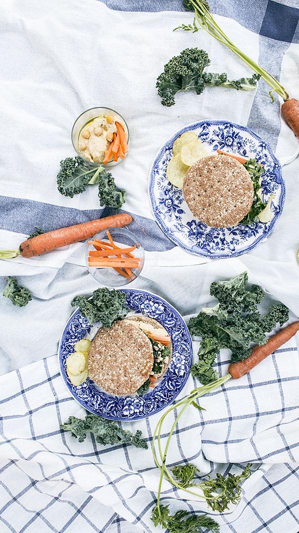 kale-hummus-sandwich-11