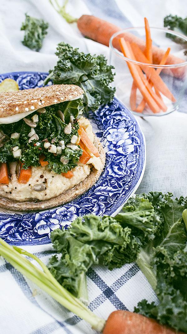 kale-hummus-sandwich-2